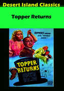 Topper Returns , Joan Blondell