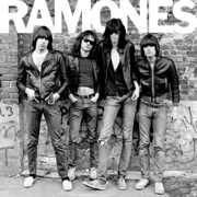 Ramones (40th Anniversary Deluxe Edition) , The Ramones