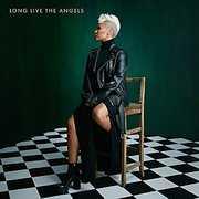 Long Live The Angels [Explicit Content] , Emeli Sande