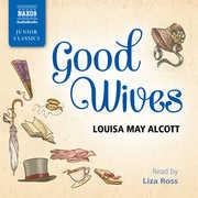 Alcott /  Ross