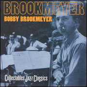 Brookmeyer