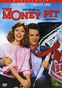 The Money Pit , Shelley Long
