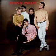 Mann Made , Manfred Mann