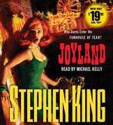 Joyland (Unabridged)