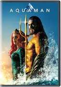 Aquaman , Amber Heard