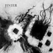 Micro , Jinjer