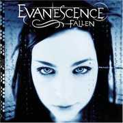 Fallen , Evanescence