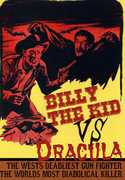 Billy the Kid vs. Dracula , Walter Janowitz
