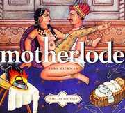 Motherlode