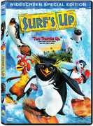 Surf's Up , Jeff Bridges