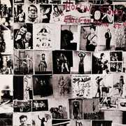 Exile on Main Street , The Rolling Stones