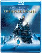 The Polar Express , Jim Hanks