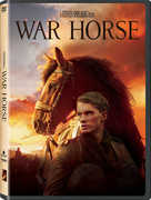 War Horse , Jeremy Irvine
