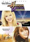 Hannah Montana: The Movie , Miley Cyrus