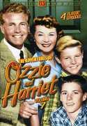 The Adventures of Ozzie & Harriet: Volume 7 , Don DeFore