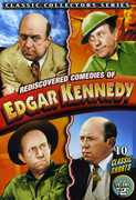 Rediscovered Comedies of Edgar Kennedy 2 , Florence Lake