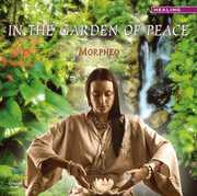 In the Garden of Peace , Morpheo