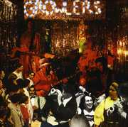 Are You In Or Out? , The Growlers