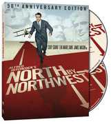 North by Northwest (Two-Disc Special Edition) , Jesse Royce Landis