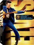 Elvis 75th Birthday Collection , Elvis Presley