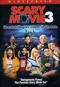 Scary Movie 3 , Anna Faris
