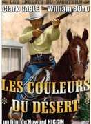 Couleurs Du Desert Les [Import] , Helen Twelvetrees