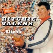 Ritchie Valens /  Ritchie [Import]