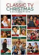 Classic TV Christmas Collection , Richard Chamberlain