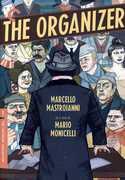 The Organizer (Criterion Collection) , Gabriella Giorgetti