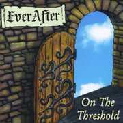 On the Threshold