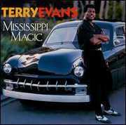 Mississippi Magic