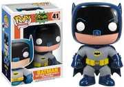 FUNKO POP! HEROES: Batman 1966