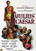 Julius Caesar , John Doucette