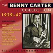 Benny Carter Collection 1929-47