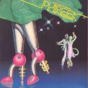 Patrick Adams Presents Phreek [Import] , Phreek