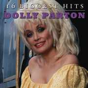 16 Biggest Hits , Dolly Parton