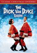 The Dick Van Dyke Show: Classic Christmas Episodes , Morey Amsterdam