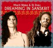 Dreaming in Sanskrit