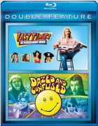 Fast Times at Ridgemont High /  Dazed and Confused , Jason London