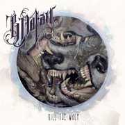 Kill the Wolf , B. Dolan