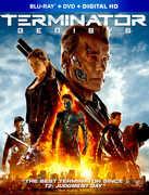 Terminator Genisys , Jai Courtney