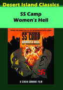 SS Camp Women's Hell , Paola Corazzi