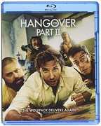The Hangover Part II , Bradley Cooper