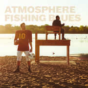 Fishing Blues [Explicit Content] , Atmosphere