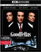 Goodfellas , Robert De Niro