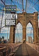 Brooklyn Bridge , Paul Goldberger