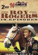 Roy Rogers , Roy Rogers