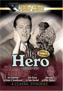 My Hero: Vol. 2