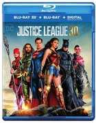 Justice League , Ben Affleck