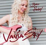 Bad Penny , Vanja Sky